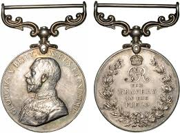 Military Awards And Decorations Records by Australian Coin Auctions Auction 312 Australian Military Medals