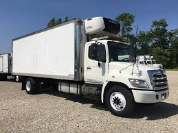 Miller Used Trucks Box Trucks 2008 Used Gmc C7500 25950lb Gvwr Under Cdl24ft X 96 102 Box Budget Truck Rental Atech Automotive Co Luton Van With Taillift Hire Enterprise Rentacar Liftgate Best Resource Commercial Studio Rentals By United Centers Cargo Moving In Brooklyn Ny Tommy Gate Original Series How To Use A Uhaul Ramp And Rollup Door Youtube Awesome Surgenor National Leasing 26ft Dump