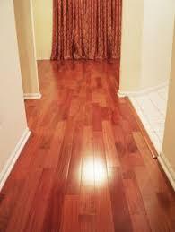 santos mahogany solid hardwood flooring merbau hardwood flooring new jersey hardwood floors new
