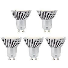 cheap 50w mr16 led replacement find 50w mr16 led replacement