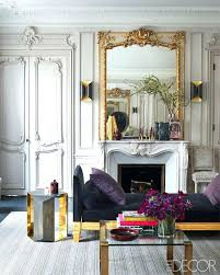 Paris Themed Living Room Decor by Paris Themed Bedroom Decor Uk Best Ideas On Pink Themes U2013 Drone