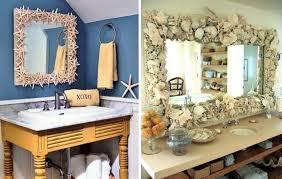 20 schöne dekoideen fürs badezimmer dekoking