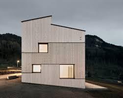 100 What Is Semi Detached House Gallery Of On A Hillside MWArchitekten 3