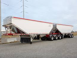 100 Used Truck Trailers For Sale Trailer S Southland International S