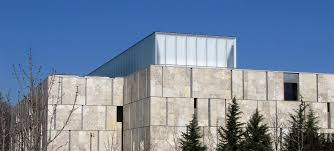 The Barnes Foundation – Altieri Sebor Wieber LLC Gallery Of The Barnes Foundation Tod Williams Billie Tsien 4 Museum Shop Httpsstorebarnesfoundation 8 Henri Matisses Beautiful Works At The Matisse In Filethe Pladelphia By Mywikibizjpg Expanding Access To Worldclass Art And 5 24 Why Do People Love Hate Renoir Big Think Structure Tone