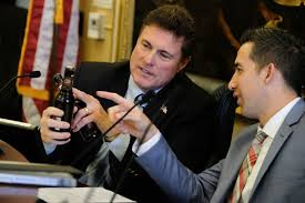Zion Curtain In Utah by Overhaul To Utah Liquor Laws U2014 Including Option To Lower U0027zion