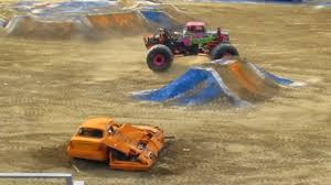 WILD FLOWER MONSTER JAM JACKSONVILLE 2017 - YouTube News Page 4 Monster Jam 2017 Ticket Information 100 Truck 2015 Image E4bc0a40 32d1 4b50 A656 Trucks Jacksonville Dooms Day Wiki Fandom Powered By Wikia 2009 Freestyle Youtube Freestyle Monster Energy Jam Jacksonville Fl 2014 Clips Fl Feb 27 2010 Roars Through Everbank Field Prep Work Begins At Stadium For