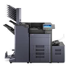 HP LaserJet Pro M477fdw Wireless Color AllinOne Multifunction
