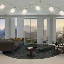 büromöbel wohnzimmer decken le led ringe 24 watt 300k 6
