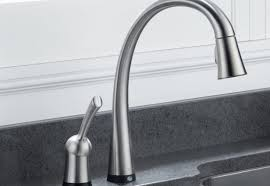 Brizo Kitchen Faucet Touch by Kitchen Touch Kitchen Faucet Refreshing Touch Free Kitchen