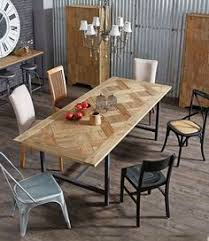 116 Best Dining Room Images On Pinterest In 2018