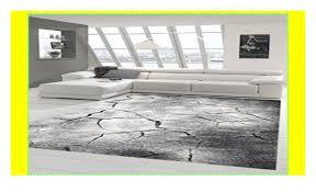 traum teppich designerteppich moderner teppich steinoptik