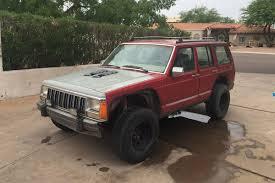 100 jeep xj floor pan kit exhaust wrap or heat shield naxja
