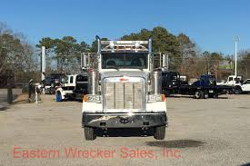 2012 Peterbilt 367 With A 2015 Century 7035 - 35 Ton Heavy Duty ... 2015 Intertional Loanstar Wcentury 7035 35 Ton Ingrated Heavy Cheap Tow Trucks Near Me Beautiful For Sale Ford F 550 Miller Industries By Lynch Truck Center Used Wrecker Sales 2012 Peterbilt 367 With A Century Duty Salekenwortht 370 3212sacramento Caused Pine Tree Towing And Recoverys Big Equipped Usedtrucks Winnstreet Best Of Hino 258 Lcg Kw T880 W 1150s 50 Rotator Elizabeth U6617_ads_2000_fightlinow_tru_century_wrecker Eastern