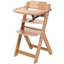 fr chaises hautes sièges et accessoires bébé et