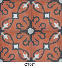 image result for moroccan tiles tiles moroccan