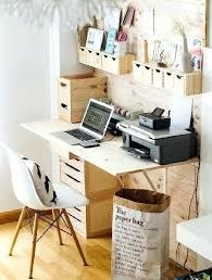 planche pour bureau planche pour bureau pour bureau plateau pour bureau dangle