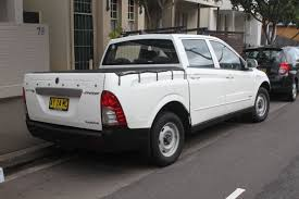 File:2008 SsangYong Actyon Sports (Q100 MY08) Tradie 4WD Utility ... File2008 Ssayong Actyon Sports Q100 My08 Tradie 4wd Utility Truck Equipment For Sale Work Racks Boxes Storage Wner 800 Lbs Load Capacity Alinum Universal Racktr701a Fiberglass Caps Cap World Apex Steel Utility Rack Discount Ramps Side By Handmade In The Usa Accsories The Home Depot Centerlok Overhead Gun Trucks Great Day Inc Used Glass For Best Resource Used 2010 Carrier Supra 750 Truck Body For Sale In New Jersey 11291 Chevy Silverado Headache 1999 2018