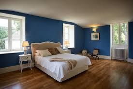 bleu chambre stunning chambre marron et bleu gallery matkin info matkin info