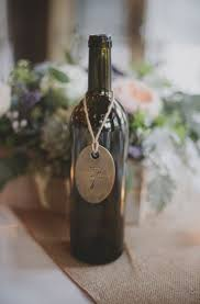 51 Best Wine Bottle Art Images On Pinterest