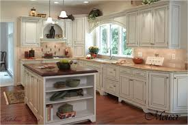 Kitchen AccessoriesRustic Decor Country Makeover Ideas Rustic Style Cabinets Farmhouse French