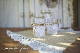 Image Of Rustic Party Decorations Ideas