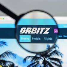Orbitz Hotel Promo Code 15% OFF Code 20% OFF Code - Home ... Orbitz Coupon Code July 2018 New Orleans Promo Codes Chicago Fire Ticket A New Promo Code Where Can I Find It Mighty Travels Rental Cars Rental Car Deals In Atlanta Ga Flights Nume Flat Iron Club Viva Las Vegas Discount Pdi Traing Promotional Bens August 2019 Hotel April Cheerz Jessica All The Secrets Of Best Rate Guarantee Claim Brg Mcheapoaircom Faq Promotionscode Autodesk Promotions 20191026
