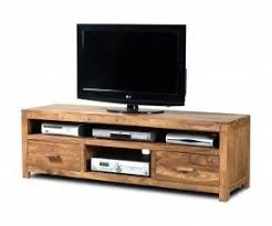 solid wood tv cabinet home design ideas and pictures
