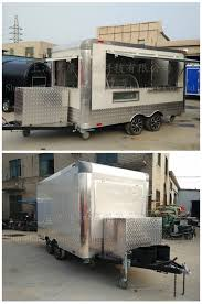 Ukung Fv-210 Food Catering Trailer/mobile Kitchen Truck For Sale ... Custom Food Trucks For Sale New Trailers Bult In The Usa Schwans One Of Largest Us Private Companies Weighs Sale Microventures Invest In Startups Dcp Trucks Sk Toy Truck Forums Top Line Truck 200k Yr 2013 For 2005 Wkhorse Pizza California China 2018 Factory Oem Service Design Street Trailer Dealing Used Japanese Mini Ulmer Farm Llc Or Rent Doner King Mobi Munch Inc Awning Window Awnings Everythgbeautyinfo