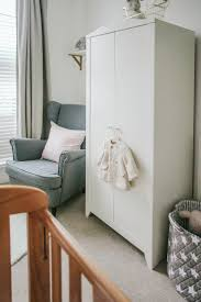 Poang Rocking Chair For Nursing by Best 25 Nursing Chair Uk Ideas On Pinterest Nursing Chair Diy