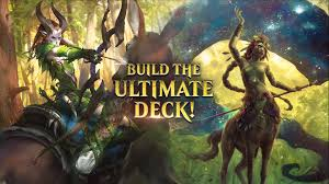 Mtg Deck Testing Online by Hey Here U0027s A Blog About Puzzle Quest Magic The Gathering