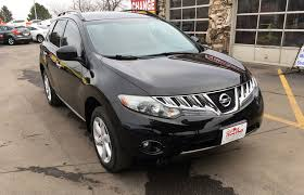 2009 Nissan Murano SL | Prime Auto 2003 Murano Kendale Truck Parts 2004 Nissan Murano Sl Awd Beyond Motors 2010 Editors Notebook Review Automobile The 2005 Specs Price Pictures Used At Woodbridge Public Auto Auction Va Iid 2009 Top Speed 2018 Cariboo Sales 2017 Navigation Bluetooth All Wheel Drive Updated 2019 Spied For The First Time Autoguidecom News Of Course I Had To Pin This Its What Drive 2016 Motor Trend Suv Of Year Finalist Debut And Reveal Ausi 4wd