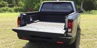 100+ [ Truck Bed Mattress ] | I Just Bought A Bed From Casper And ... Truck Airbedz Lite Review Youtube Mattress Organic Latex Consumer Reports Mattrses The Amazoncom Ppi Pv203c Midsize 665 Short Backroadz Tent Napier Outdoors Buying Mattress Mace Place Stolen Box Truck Hauling Mattrses Crashes Just East Of Topeka Bedroom Set Out 1956 Ford Bed Hamb Pv202c Full Size And Long 68 Inside The Car With Camper Ssayong Rexton 27 Using A Pickup For Moving Insider Drivein Movie Theater Pictures Getty Images