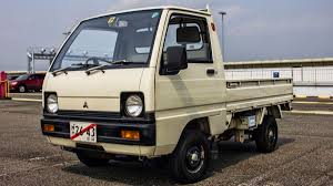 Anyone Want A 1989 Mitsubishi Minicab Kei-truck With 17200km On The ... Mini Cab Mitsubishi Fuso Trucks Throwback Thursday Bentley Truck Eind Resultaat Piaggio Porter Pinterest Kei Car And Cars 1987 Subaru Sambar 4x4 Japanese Pick Up Honda Acty Test Drive Walk Around Youtube North Texas Inventory Truck Photo Page Everysckphoto 1991 Ks3 The Cheeky Honda Tnv 360 For 6000 This 1995 Could Be Your Cromini Machine Tractor Cstruction Plant Wiki Fandom Powered Initial D World Discussion Board Forums Tuskys Kars Acty Mini Kei Vehicle Classic Honda Van Pickup Pick Up