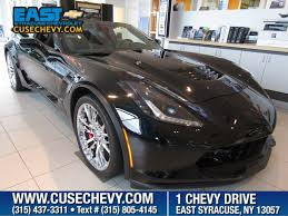 Chevrolet Corvette For Sale In Syracuse, NY 13201 - Autotrader Shop Commercial Work Trucks Vans Spencerport Ny Twin Food Truck Builder M Design Burns Smallbusiness Owners Nationwide Used Cars And Suvs For Sale North Syracuse Sullivans Car Chevrolet Volt In 13202 Autotrader Craigslist Corpus Christi Owner Best Reviews 2019 Employees Say They Did The Work But Didnt Get Paid Wsbtv Car Dealer Middle Village Queens Long Island New Jersey How To Use Search Across York City Youtube Monster Jam Tickets Sthub