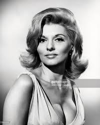 Nancy Kovack American Film And Television Actress, Circa 60's ... Untitled Meth Bust Deemed Biggest In A Cade Clarkesville Considers Increase Police Staff Stories Rotary Club Of Poulsbonorth Kitsap May Georgia Cattleman By Cattlemens Association Issuu American Classifieds Amarillo Tx Birmingham Al Gallery Bremen