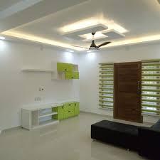 100 Super Interior Design Pop Decorators Photos Dwarka Nashik Pictures