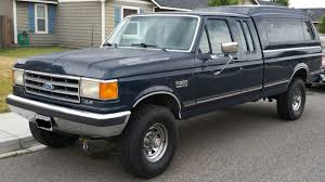 1990 Ford F-250 - Overview - CarGurus Ford Trucks Suck And The People Who Drive Them Dodge Sucks Super Cars Pics 2018 2017 F250 Duty Crew Cab Pricing Features Ratings 2015 F150 Price Photos Reviews Updated Preview Consumer Reports The Is A Stumpripping Monster Drive Fords Suck Why You Should Choose Chevy Pinterest Jeeps Superduty Photo Thread Post Pics Of Your Truck Here Bought Ford Cant Afford Real Trucks Meme Ranger Regrets Truth About Hids Wire Up On Plowpics Snow Plow Forum Lets Talk 20 Bronco Concept Rendering Page 6 021