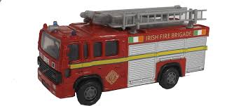 Models Of Ireland Toy Fire Engine 61055 You Can Count On At Least One New Matchbox Fire Truck Each Year Revell Junior Kit Plastic Model Walmartcom Takara Tomy Tomica Disney Motors Dm17 Mickey Moiuse Fire Low Poly 3d Model Vr Ar Ready Cgtrader Mack Mc Hazmat Fire Truck Diecast Amercom Siku 187 Engine 1841 1299 Toys Red Children Toy Car Medium Inertia Taxiing Amazoncom Luverne Pumper 164 Models Of Ireland 61055 Pierce Quantum Snozzle Buffalo Road Imports Rosenuersimba Airport Red