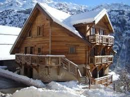 les 25 meilleures idées de la catégorie sejour ski pas cher sur