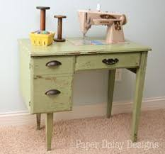 Vintage Kenmore Sewing Machine In Cabinet by Kenmore Sewing Machine And Cabinet In Noe Moving Sales Garage Sale