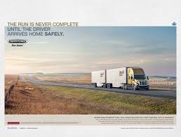 Freightliner Trucks - Truck News Western Star Buck Finance Program Nova Truck Centresnova Daimler Brand Design Navigator Fylo Fyll Fy12 0 M Zetros Trucks Somerton Mercedesbenz Agility Equipment Today July 2016 By Forcstructionproscom Issuu Financial Announces Tobias Waldeck As Vice President Fights Tesla Vw With New Electric Big Rig Truck Reuters 4western Promotions Freightliner Of Hartford East New Cadian Website Youtube