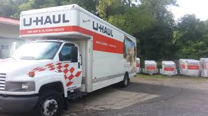 26ft U-Haul Truck And Cargo Trailers | U-Haul And Self Storage ... Uhauls Ridiculous Carbon Reduction Scheme Watts Up With That Toyota U Haul Trucks Sale Vast Uhaul Ford Truckml Autostrach Compare To Uhaul Storsquare Atlanta Portable Storage Containers Truck Rental Coupons Codes 2018 Staples Coupon 73144 So Many People Moving Out Of The Bay Area Is Causing A Uhaul Truck 1977 Caterpillar 769b Haul Item C3890 Sold July 3 6x12 Utility Trailer Rental Wramp Former Detroit Kmart Become Site Rentals Effingham Mini Editorial Image Image North United 32539055 For Chicago Best Resource