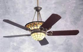 Hampton Bay Ceiling Fan Shades top 10 tiffany ceiling fan lights 2017 hampton bay ceiling fan