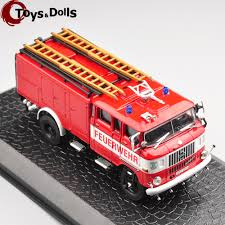 Click To Buy << 1:72 IFA W50 Alloy Diecast Fire Truck Model Diecast ... Fire Truck Cake Ideas Fireman Sam Cake Engine And Lego Archives The Brothers Brick Detailing Point Pleasant Nj Auto Detailing My Tots Most Favorite Dvds Lots Of Trucks Vol 1 2 Antique From The Aurora Illinois Museumwe On Wednesday We Were Visited By Some Firefighters Devonshire Pre Museum In Tokyo Memorial Day Parade Woodstock Trucks Refighters Firetrucks Collide Sending 8 To Hospital Damaging Mountain Home July 2011 Fort Erie Dept On Twitter Amazoncom James Coffey Marshall