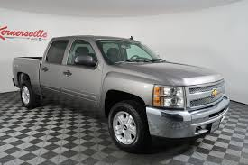 The Auto Weekly / Used 2013 Chevrolet Silverado 1500 LT ... For Sale 2007 Chevrolet Silverado 1500 In Summit White Has Just The Motoring World Usa Today Revealed The Driving Lamps Chevrolet10 Chevy Part S Truck 2018 For Sale Near Sacramento John L Auto Weekly Used 2013 Lt 2017 Chevrolet Silverado Ext Cab Bennett Gm New Car Dealer Demtrond Is A Texas City Dealer And New Car 1936 One Ton Truck Stock A108 Cornelius Vermilion Buick Gmc Tilton Dealership Flemingsburg Ky Cars Cheap Munday Houston Near Me Hornbeck Forest A Carbondale Scranton Wilkes
