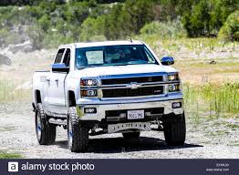 A 2014 Chevy Silverado Z71 Four Wheel Drive Truck With Custom ... 9 Sixfigure Chevrolet Trucks 1951 Truck Lowrider Magazine This Chevy Once Towed A Ferrari So It Was Customized To Build Your 2016 Chevy Reaper Online Silverado 1500 Extended Cab View All Fs 2003 2wd 53 V8 Ls1tech Los Angeles California Car Show Antique Customized Custom Classic Barrettjackson Auctions Dirt Date Is This 2014 Gmc Sierra An Answer Gmcchevy Denalisilverado Tuning Vector Motsports 1984 C10 Georgia Bully Rides 2015 Rally Sport And