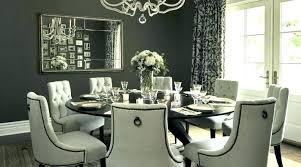 Dining Room Table Seating 12 Seat Square Tables Excellent Fancy Modern
