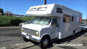 Buy A Class C Motorhome RV ~ Low Mile For Sale - YouTube Luxury Trucks Under 5000 In Pittsburgh Mini Truck Japan Awesome Used Pa 7th And Pattison Beautiful For Sale California Lovely Nj Maryland Chevrolet Cversion Van For S U Page Buy New And Cars At Toyota On Nicholasville In Best Of Cheap Mania Inspirational Virginia Jeep Wranglers Photos That Really Louisiana