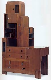 103 best art deco desks bookcases desk chairs office furniture